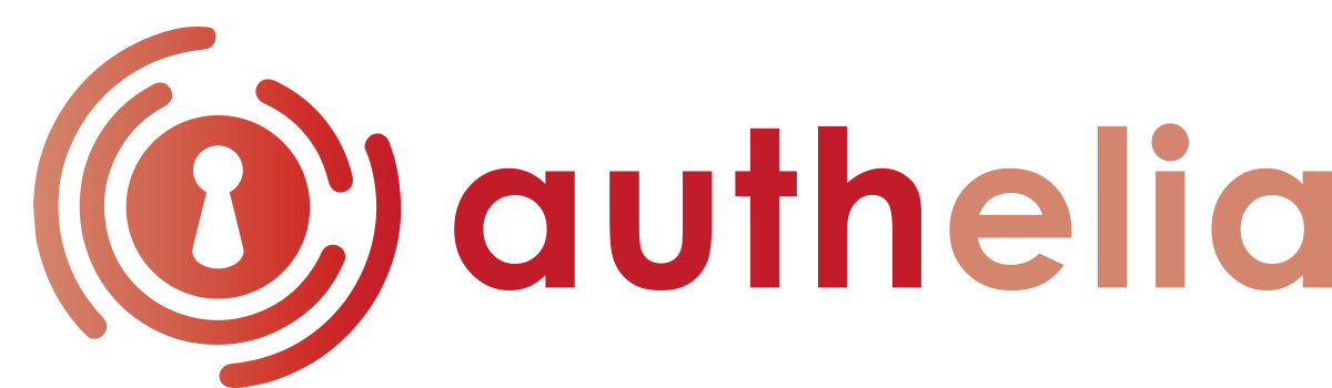 OpenID Connect (Authelia)